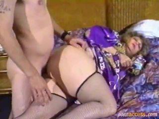 lesbian sex, milf sex, mature