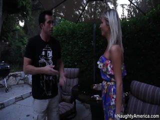 Laura crystal porno