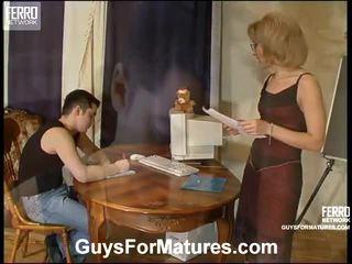 a maioria hardcore sexo, real amadurece mais quente, verificar velho sexo jovem
