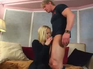 ideal young full, fucked more, hot female you