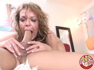 see deepthroat quality, all blow job you, head giving all