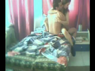 watch housewife, see wife rated, full hotel free