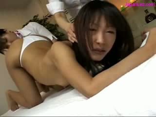 see cute hottest, ideal japanese, fresh lesbians real