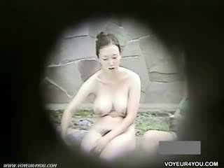 online tits real, nice cam free, quality japanese