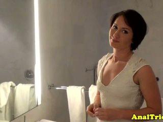 assfucking, hottest buttfucking see, analsex