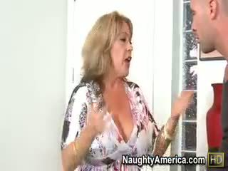 any reality online, nice big boobs fun, see blowjob