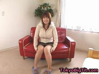 ideal hot milf rated, you asian sex, nice pov