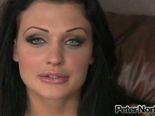 nhất tits, kiểm tra brunette xếp hạng, chất lượng deepthroat