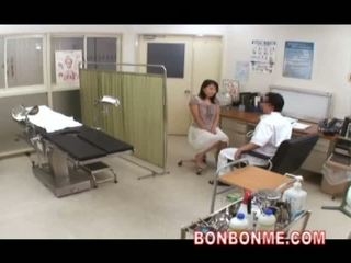 japanese, webcam, free doctor