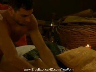 कामुक सेक्स positioning से india