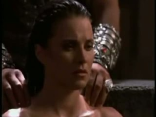 Lucy lawless xena
