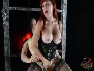 más caliente realidad cualquier, big boobs en línea, gratis pelirrojo todo