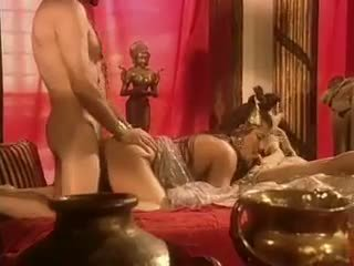 Holly vücut has seks içinde egypt