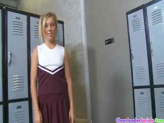 hq blowjobs hq, blondinen nenn, groß blow job neu