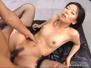 hardcore sex, new japanese see, blowjob full