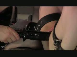 tits, toys, babe