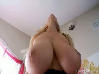 best big vid, tits vid, fucking action