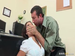 hardcore sex, echt nice ass, qualität große schwänze heißesten