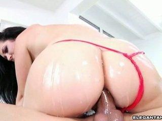 hardcore sex, big dick, big tits, anal