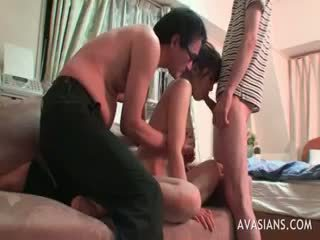 more threesome most, amateur, nice hardcore free