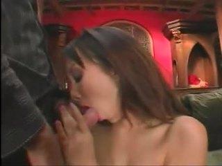 darmowe seks oralny dowolny, wszystko deepthroat najbardziej, online seks z pochwy