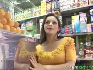 Oyeloca latina jovem grávida paloma vargas fodido hardcore