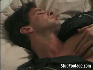 porn free, best gay, check stud free