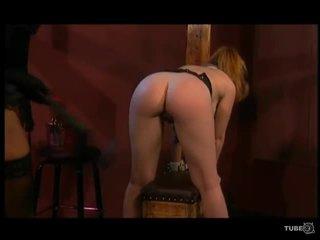 Dru berrymores suženjstvo desires - scene 4