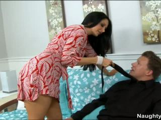 check brunette rated, new hardcore sex fun, orgasm most