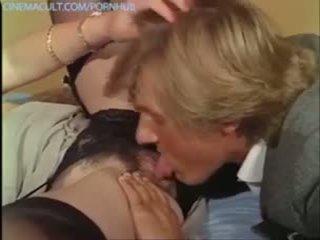 porno nejlepší, vy celeb nejžhavější, více sex vy