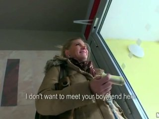 לצפות מציאות חם, סקס הארדקור מדורג, לצפות מין אוראלי לבדוק