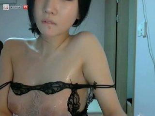 complet adolescență hq, distracție webcam- evaluat, verifica vaginale masturbare distracție
