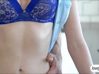 all brunette most, see blowjob ideal, sensual