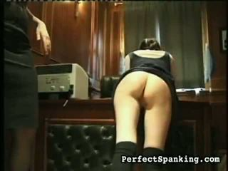 see caning, fun spanking all, fun sckool sex you porn best