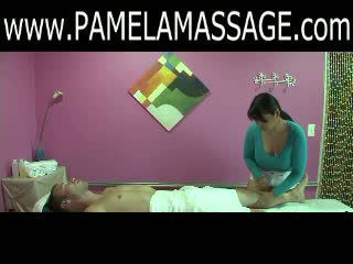 real masseuse watch, watch adorable any, cuckold best