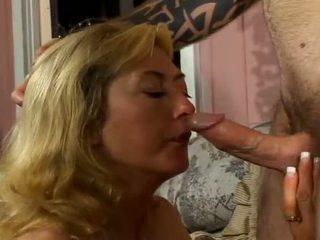 Porner premium: stiff 젊은 boner bashing 거대한 가슴 못된 엄마는 내가 엿 싶습니다