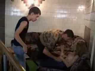 Kidnapped fille baisée avec aucun mercy vidéo
