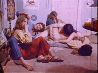 rocznik wina, 1970