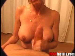 Latin Milf Angelica Gives A Blowjob And Gets Anal.