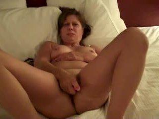 Zaślubieni porno