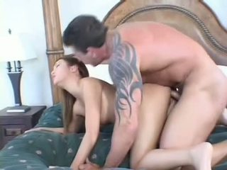 see hardcore sex nice, any blowjobs you, any big dick