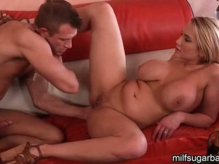 check milf sex more, fun mom free, rated mom i would like to fuck more