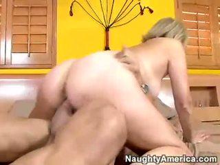 riding, mature, hq pornstars