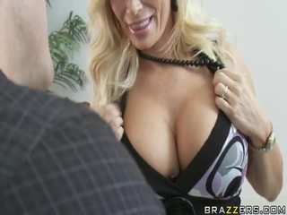 quality blowjobs, check blondes watch, sucking hq