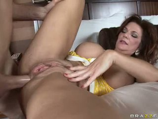 rated anal online, hq big cock check, hottest milf