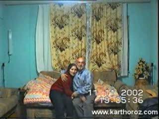 vintage, hottest classic online, hot turkish online