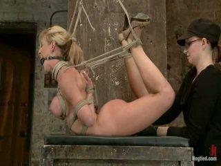 nenn bondage sex qualität, disziplin voll, dominant qualität