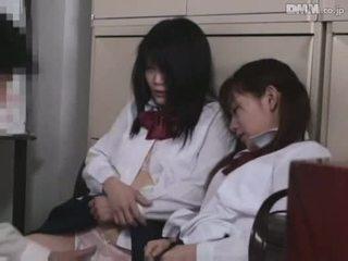 stationmaster schoolgirls caught fare dodging 4