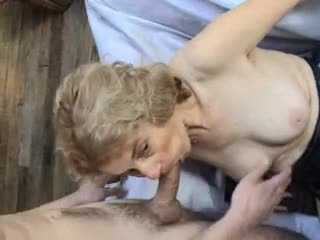 double penetration great, full matures, see interracial fresh