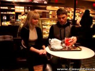watch blowjob online, all european see, great blonde fun